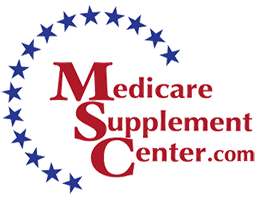 Medicare Supplement Center